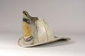 "View Fire Helmet, ""Veteran / Philadelphia"" digital asset number 0"