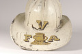 "View Fire Helmet, ""Veteran / Philadelphia"" digital asset number 4"