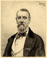 View Portrait of Samuel P. Avery digital asset: Avery portrait