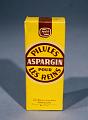 View Aspargin Kidney Pills digital asset: Aspargin Kidney Pills box (French)