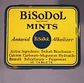 View BiSoDoL Mints digital asset: BiSoDoL Mints
