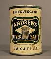 View Andrews Liver Salt digital asset: Andrews Liver Salt