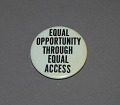 View button, Equal Opportunity Through Equal Access digital asset number 0