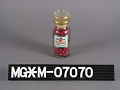 View One a Day Multiple Vitamins digital asset number 1