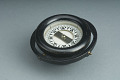 View Boat Compass digital asset: Boat compass
