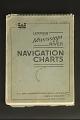 View Chart Book, Upper Mississippi River digital asset number 0