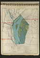 View Chart Book, Upper Mississippi River digital asset number 2