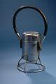 View Railroad Hand-Signal Lantern, ca. 1950s digital asset number 2