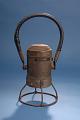 View Railroad Hand-Signal Lantern, ca. 1945 digital asset number 2