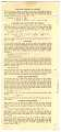 View Multi-Slide Slide Rule & Mathematical Tables digital asset: Slide Rule - Multi Slide Rule - Back Instruction View