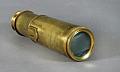 View Spy Glass digital asset: Pocket telescope
