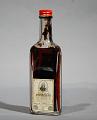 View Perry Davis' Painkiller digital asset: otc preparation, Perry Davis Painkiller, Bottle