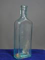 View Dr. Miles Nervine digital asset: Otc Preparation, Bottle, Dr. Miles Nervine