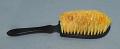 View Art Moderne hairbrush digital asset: brush