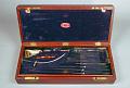 View No. 5 Field Case Surgical Set digital asset: No. 5 Field Case