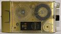 View Reel-to-Reel Tape Recorder digital asset: Tape recorder, front.