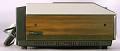 View Video Cassette Recorder digital asset: Video recorder, side.
