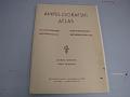 View Ampelografski Atlas digital asset number 0