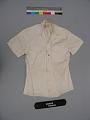 View Shirt, Short Sleeves digital asset: Shirt, front.