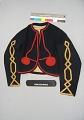 View Zouave jacket digital asset: Jacket, front.