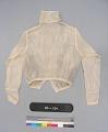 View American Library Association Uniform digital asset: Shirt, back.