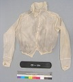 View American Library Association Uniform digital asset: Shirt, front.