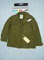 View Coat; Shirt, Sleeping; Shirt, Heat Retention, Moisture Resistant digital asset: Shirt, front.