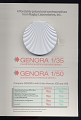 View Genora 1/35 Oral Contraceptive digital asset number 0