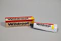 View Wildroot Hair Dressing, New Formula digital asset: Wildroot Hair Dressing