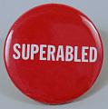 View button, Superabled digital asset number 0