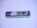 View Tums Antacid Sample - Eat Like Candy - Stomach Distress digital asset number 2