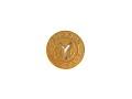 View New York City Transit Authority Token digital asset: token