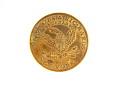 View Taylors & Richards Advertising Token digital asset: token