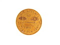 View Henry Fussell Advertising Token digital asset: token