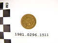 View B.W. Titus Advertising Token digital asset: token