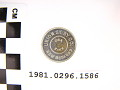 View Union Street Railway Company Token digital asset: token