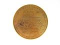 View token digital asset: token