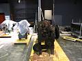 View Wood-Bed Lathe digital asset: machine tool, metalworking, lathe