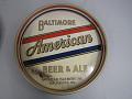 View Beer tray, American Brewery digital asset number 1