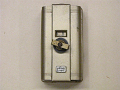 View Honeywell Comfort T801 Thermostat digital asset number 1