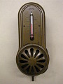 View Penn Electric Switch Company Thermostat digital asset number 1