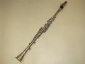 View Jazz Clarinet digital asset number 2