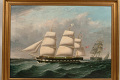 View Painting, <I>Owen Potter</I> digital asset: Owen Potter&#8217;