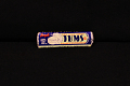 View Tums Antacid Sample - Eat Like Candy - Stomach Distress digital asset: Tums