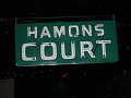 "View ""Hamons Court"" Neon Sign digital asset: Hamon's court"
