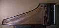 View Shudi Double Manual Harpsichord digital asset number 6