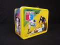 View Baseball Lunch Box digital asset: Baseball lunch box