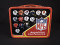 View NFL Lunch Box digital asset: NFL lunch box