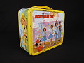 View <i>Mickey Mouse Club</i> Lunch Box digital asset: Mickey Mouse Club lunch box