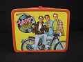 View <i>Happy Days</i> Lunch Box digital asset: Happy days lunch box